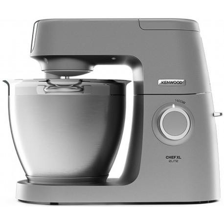 kenwood kitchen machine chef elite xl kvl6320s simosviolaris - Kennwood Kitchen