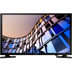 Samsung Led TV 32'' HD Ready 100Hz  UE32M4002AKXXH | SimosViolaris