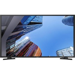 "Samsung UE32M5002AKXXH 32"" Full HD Flat TV Series 5 