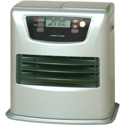 Toyotomi LC-43 Inverter Oil Heater - Free Delivery | SimosViolaris