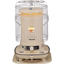 Corona SL66 Kerosene Heater - Free Delivery | SimosViolaris