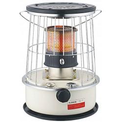 Alpaca TS-77 Kerosene Heater - Free Delivery | SimosViolaris