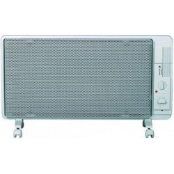 Radiant Panel Haverland HK2 1500W - Free Delivery | SimosViolaris