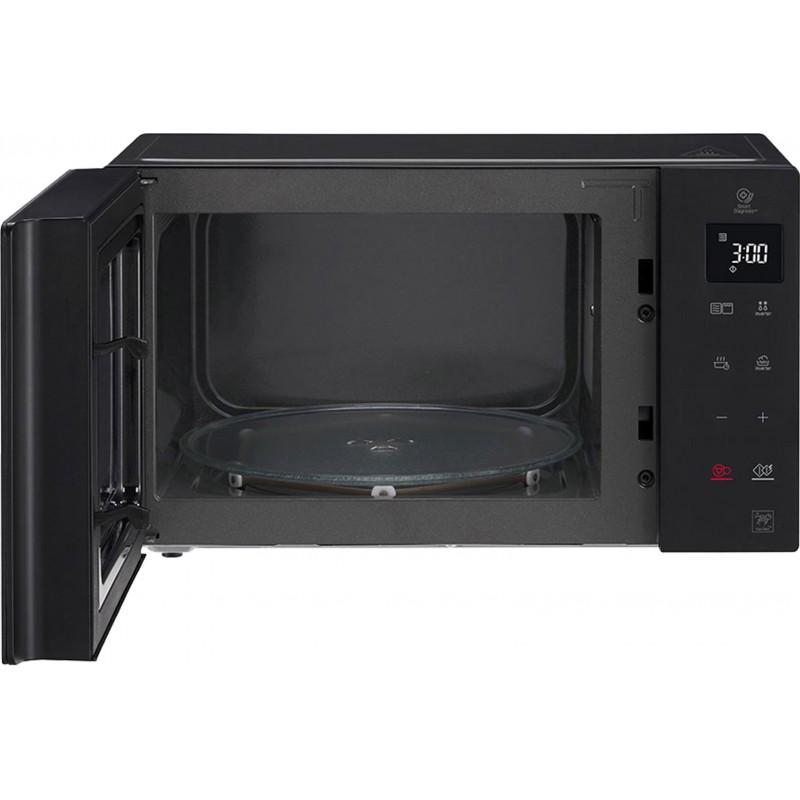 glass microwave cookware bestmicrowave. Black Bedroom Furniture Sets. Home Design Ideas