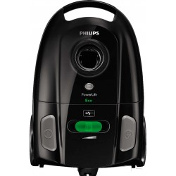 Philips PowerLife FC8457 Vacuum Cleaner - FreeDelivery | SimosViolaris