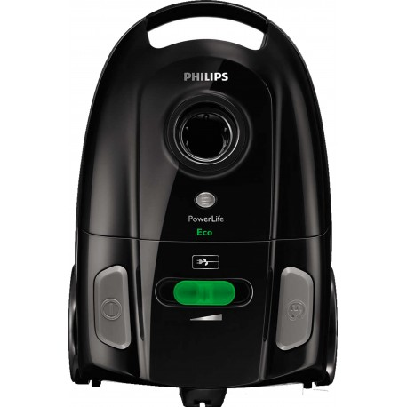 Philips FC8457/91 PowerLife Vacuum Cleaner