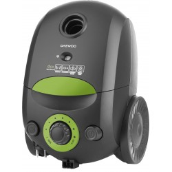 Daewoo RC-L384BG Vacuum Cleaner - FreeDelivery | SimosViolaris