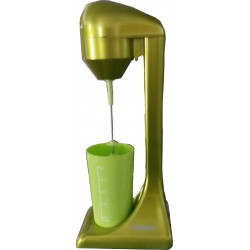 MATESTAR MILK SHAKER BM-208DG GREEN
