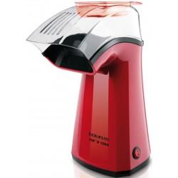 Taurus PopCorn Maker 968375000 | SimosViolaris