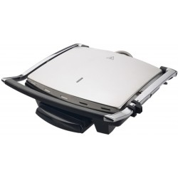 Morphy Richards 980252 Sandwich Grill | Simos Violaris