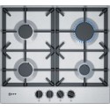 Neff T26DS49N0 Gas Hobs