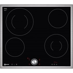 Neff T16BT60N0 Ceramic Hobs with TwistPad | SimosViolaris