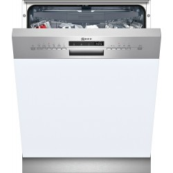 Neff S413M60S1E Built In DishWasher