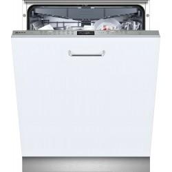 Neff S515M80X1E Full Built In DishWasher