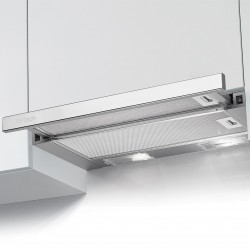 AirTech SL2000 Telescopic CookerHood  | SimosViolaris
