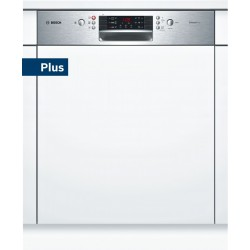 Bosch SMI46KS03E Built in Dishwasher