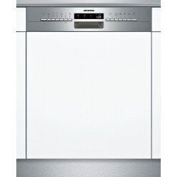 Siemens SN536S00EE Built in Dishwasher