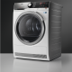 Aeg T8DEE48S Tumple Dryer 8Kg A++ | SimosViolaris