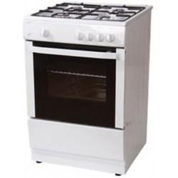 ELPA Plus EL60GS Gas Cooker | SimosViolaris