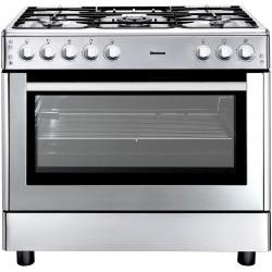 Blomberg GGG9152E Gas Cooker