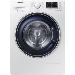 Samsung WW80J5245FW Πλυντηρίο Ρουχών 8Kg | SimosViolaris