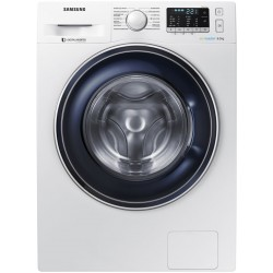 Samsung WW80J5245FW Washing Machine 8Kg