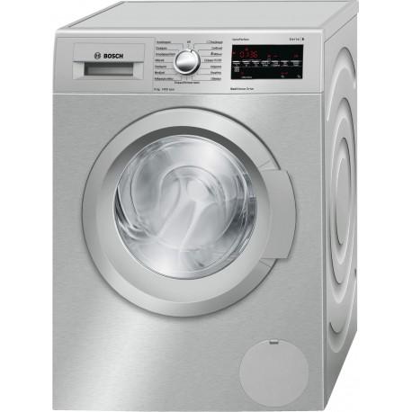 Bosch WAT284X9GR Washing Machine 9Kg