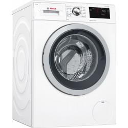 Bosch WAT28661BY Washing Machine 9Kg with iDos