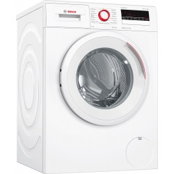 Bosch WAN28288GR Washing Machine 8Kg