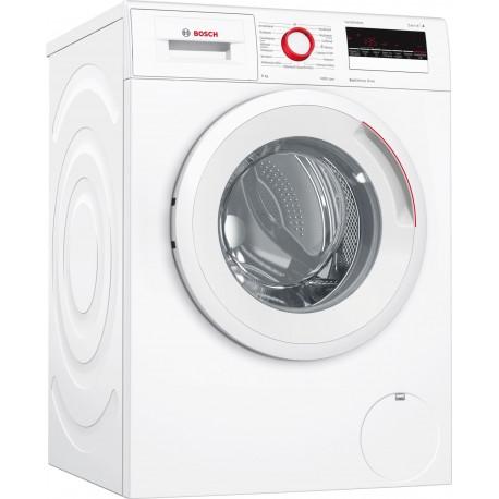 Bosch WAN28288GR Washing Machine 8Kg