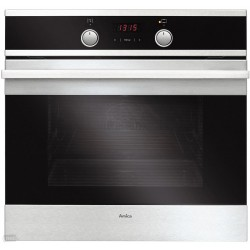 Amica EB8551X Fusion Built In Oven