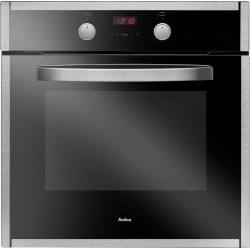 Amica 10162.3 Scandium Built In Oven | SimosViolaris