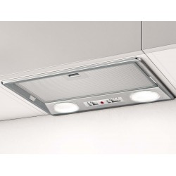 Amica OME6115I Built In CookerHood Canopy Type