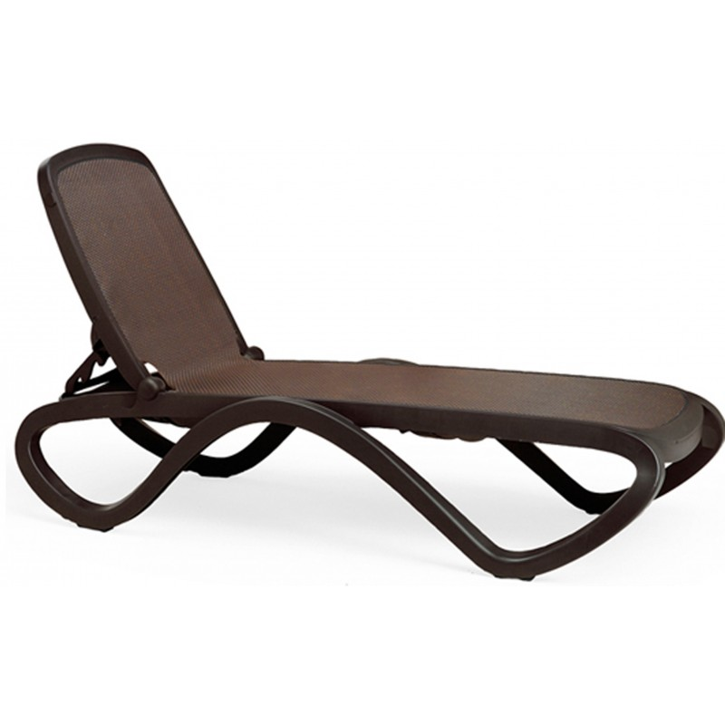 omega sunlounger sunbed garden furniture simosviolaris. Black Bedroom Furniture Sets. Home Design Ideas