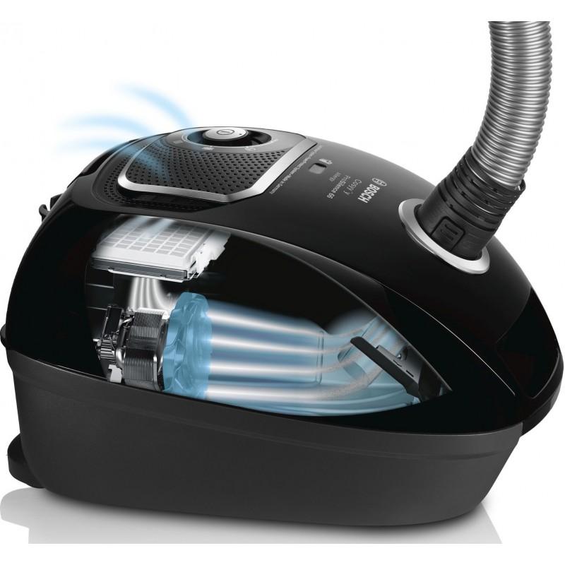 Bosch Vacuum Cleaner Bgl S4520 Aaaa Simosviolaris