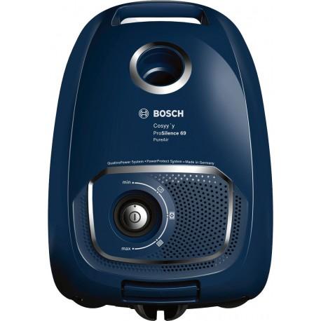 Bosch Vacuum Cleaner BGL S4520 - AAAA | SimosViolaris