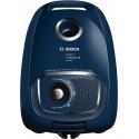 Bosch BGL S4520 Vacuum Cleaner