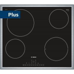 Bosch PKE645FN1E Ceramic Hobs - BoschPlus | SimosViolaris