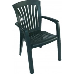 Nardi Diana Chair