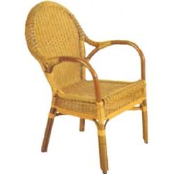 Royal 11 Chair  - Garden Furniture | SimosViolaris