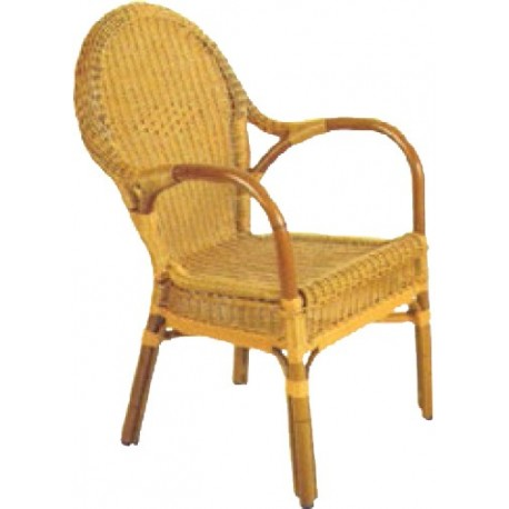 Royal 11 Chair