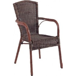 Royal 1 Chair  - Garden Furniture | SimosViolaris