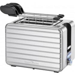 ProfiCook Toaster TAZ1110 | SimosViolaris