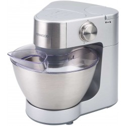 Kenwood KM282 Prospero KitchenMachine | SimosViolaris