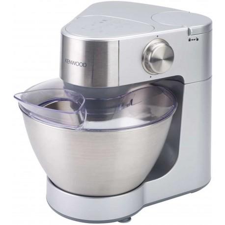 Kenwood KM282 Prospero Kitchen Machine