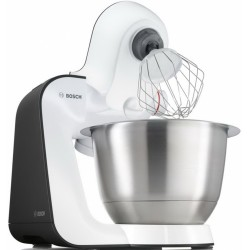 Bosch MUM52131 Kitchen Machine