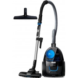 Philips FC9331/09 PowerPro Compact Vacuum Cleaner  - FreeDelivery