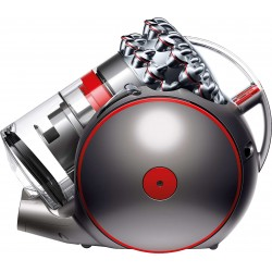 Dyson CY26 Cinetic Big Ball Animal 2 Ηλεκτρική Σκούπα |SimosViolaris