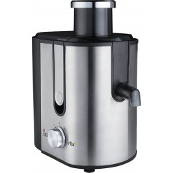 Izzy MY-624 Vita+ Juicer