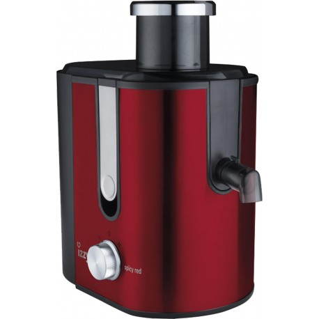 Izzy MY-624 Spicy Red Juicer